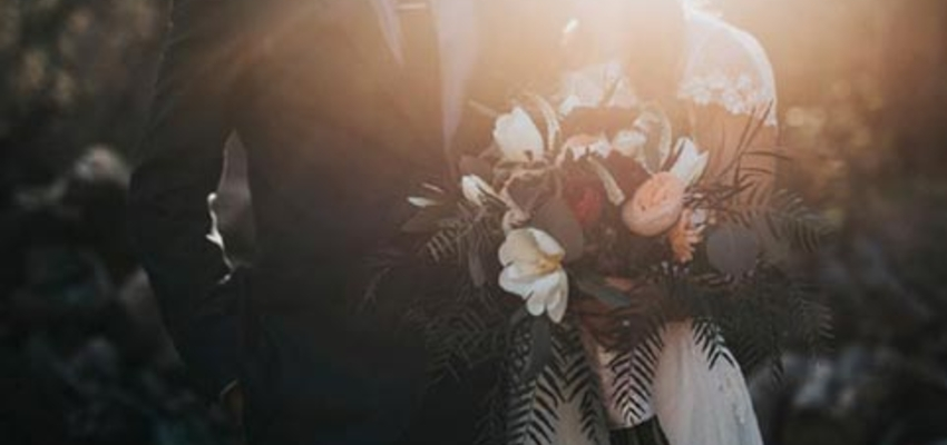Wedding Budget 101: Where to Splurge and  Where to Save