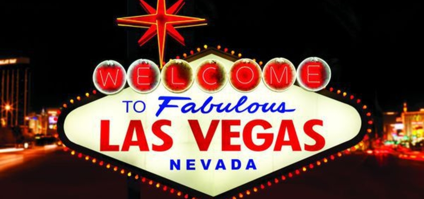 Dazzle Your Guests and Yourselves with a Las Vegas Wedding