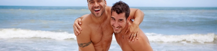 More Caribbean Resorts Than Ever Are Catering to LGBT Travelers