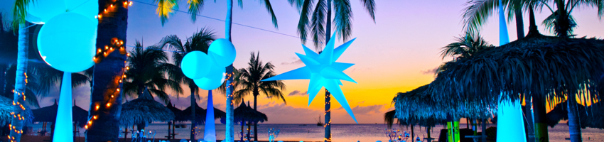 Aruba Belongs on Your Travel Bucket List